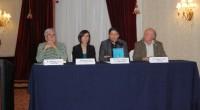 """En conferencia de prensa se llevó a cabo la presentación del libro """"Apropiación del agua, ambiente y obesidad: impactos del negocio de bebidas embotelladas en México"""", en donde se analiza […]"""
