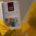 El autor Seth Godin, uno de los más grandes gurús del marketing en los últmos tiempos comparte en su libro ¿Eres imprescindible?, publilcado en el sello Paidós Empresa, las claves […]