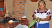 El Directorio Ejecutivo del Banco Mundial anunció una Alianza Estratégica de País (AEP) 2014-2019 con México para reducir la pobreza extrema y aumentar la prosperidad compartida para todos los ciudadanos, […]