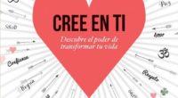 Se dio a conocer la publicación del libro Cree en ti de Rut Nieves, como una lectura de autoayuda para las personas, en donde esta mujer que dejó su trabajo […]