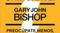 La editorial Diana, dio a conocer el libro ¡Deja de Chingarte¡, del autor Gary John Bishop, el cual busca que los lectores exploren una nueva forma de vida, de carácter, […]