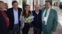 La Unión Nacional de Organizaciones Mexicanas para el Desarrollo Integral de la Ecología, UNOMDIE, puso en circulación un libro de la autoría de su presidente Beymar López Altuzar: Granjas Ecológicas […]