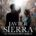 El autor español Javier Sierra publicó su reciente libro El fuego invisible, con el cual consiguió con este libro, el premio editorial Planeta 2017. Obra elegida entre las 634 novelas […]