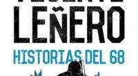 Aun cuando la masacre estudiantil de 1968 dejó una dolorosa huella que marcó a generaciones, nunca fue esclarecida. Vicente Leñero, autor imprescindible en la literatura mexicana, construyó una historia que […]