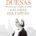 María Dueñas, la autora de El tiempo entre costuras publicó su más reciente novela, Las hijas del capitán. Bajo el sello Planeta, en donde la autora rinde homenaje a la […]