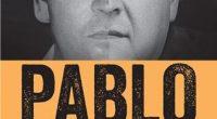 En el libro, Pablo Escobar in fraganti, publicado por editorial Planeta, Juan Pablo Escobar, hijo del narcotraficante colombiano, detalla que su padre era parte de una intrincada red que pasaba […]