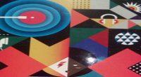 """El director de la revista Rolling Stones en México, Benjamín Salcedo reunió en su libro Playlistmanía más de mil 600 temas, que es una antología de 54 """"playlists"""" con estilos […]"""