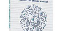 Juan Del Cerro, conocido por su amplia experiencia en el emprendimiento social y los nuevos modelos de negocio, presentó su libro: ¿Qué es el emprendimiento social?, el cual, versa, indicó […]