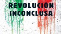 Durante décadas, el Partido Revolucionario Institucional (PRI) prácticamente se apropió del discurso mexicano resultado de la Revolución de 1910, que dio el fin a la dictadura de Porfirio Díaz. Eso […]