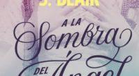 La editorial Grupo Planeta dio a conocer el sensible fallecimiento de la escritora Kathryn S. Blair, acaecida en la Ciudad de México, esta mujer nació en La Habana, Cuba, y […]
