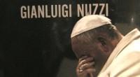 """En el nuevo libro de Gianluigi Nuzzi, """"Vía Crucis"""", este autor analiza los graves problemas que enfrenta el Papa Francisco, dentro del propio Vaticano, pues sus peores enemigos están dentro […]"""