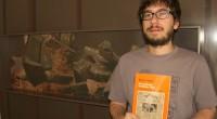 El escritor Javier Sinay en su libro Los crímenes de Moisés Ville, publicado en el sello Tusquets, es una publicación que comienza a raíz de que en junio de 2009 […]