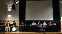 Un universo de fuentes documentales y un panorama amplio sobre el desarrollo de la música de fusión en México plasmó el músico e investigador Enrique Jiménez López en su libro […]