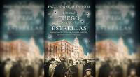 En la más reciente novela de Paco Ignacio Taibo II narra la épica proletaria de principios del siglo pasado cuando se gestó un levantamiento obrero, protagonizado por el naciente anarquismo […]