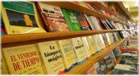 El portal Tiendeo.mx realizó una encuesta entre sus usuarios con el objetivo de conocer los hábitos de consumo relacionados con la lectura, marcando que el 52 por ciento de los […]
