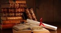 """Fernando Serrano Migallón, Subsecretario de Educación Superior de la Secretaría de Educación Pública, dijo que es """"es necesario renovar las costumbres, las prácticas y los esquemas del derecho de autor […]"""
