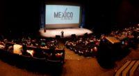 Santiago Vázquez Blanco, Director del Instituto de Liderazgo del Tecnológico de Monterrey (IESTM), campus Monterrey, declaro que en la actualidad, los jóvenes no se sienten tan identificados con los liderazgos […]