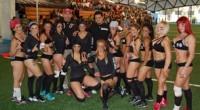 En su primer partido en la Liga Iberoamericana de Bikini Football (LIBF), las Panteras lograron imponerse a sus rivales las Vudús por un marcador de 20-6; destacando que las Panteras […]