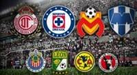 Está en marcha la liguilla final del campeonato mexicano de futbol, Torneo Apertura 2012. El Cruz Azul y América golpearon primero a mitad de semana: la Máquina dio cuenta del […]