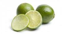 ALGUNAS COSAS QUE DEBES SABER ACERCA DEL LIMÓN Su alto contenido de vitamina C ayuda a reforzar el sistema inmunológico La alta alcalinidad del limón balancea el PH del cuerpo […]