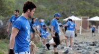 Head & Shoulders, la marca de shampoo número uno del mundo* y su vocero, Diego Boneta, continúan realizando esfuerzos para ayudar a dejar los océanos de Latinoamérica libres de plástico. […]