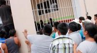 En el Estado de México la violencia e inconformidad afloran. El marte de la semana pasada se registró un linchamiento en el municipio de Atlautla con saldo de tres muertos, […]
