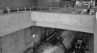 La construcción del la Línea 12 del Metro lleva un avance general del 75 por ciento y aquí donde estamos, es del 96, afirmó el jefe de gobierno del Distrito […]
