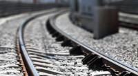 En medio de fuerte politización del caso de la Línea 12 del Metro, el lunes próximo comparecerán las 3 empresas participantes ante la ALDF: Carso, ICA y Alstom. Jorge Gaviño, […]