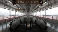 La Cámara de Diputados emitio su veredicto sobre los problemas que reinan en la Línea 12 del Sistema de Transporte Metro y que arruinan el traslado de poco más de […]