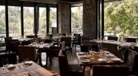 El restaurante Livorno, gusta de fusionar la tradición de la cocina italiana con un toque contemporáneo, y que abre sus puertas en esta época decembrina para compartir sus originales recetas. […]