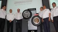 Bridgestone México, ubicada en Cuernavaca, Morelos, fabricó la llanta 100 millones del modelo Ecopia EP422, caracterizada por confeccionarse con vision ambiental que facilita su rodamiento en las vialidades y mitiga […]
