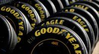 La marca de neumáticos Goodyear anunció una nueva política de adquisición de caucho natural para su abastecimiento responsable de materias primas. Que es parte de sus acciones de mitigación climática […]