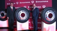 La empresa Bridgestone de México dio a conocer que en aras de mantener su política de sustentabilidad y ahorro en energía como de emisiones de dióxido de carbono (CO2) lanzó […]