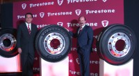 La empresa Bridgestone de México dio a conocer que en aras de mantener su política de sustentabilidad y ahorro en energía y emisiones de dióxido de carbono (CO2) lanzó su […]