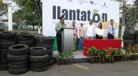 Para el acopio, traslado y coprocesamiento de llantas usadas, las autoridades del municipio portuario de Veracruz, y la empresa Ecoltec firmaron un convenio con el cual pusieron en marcha el […]