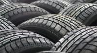De acuerdo con la Cámara Nacional de la Industria Hulera, en el país se consumen anualmente más de 30 millones de neumáticos nuevos cuyo diseño impide su fácil degradación y […]