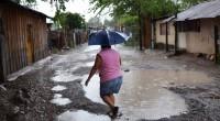Este año, que está por terminar, como pocos en la historia reciente del país, ha sido copioso en su régimen pluvial. De hecho, durante los 12 meses ha llovido, en […]