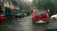Ahora más que nunca, la posibilidad de que la ciudad de México sufra una gran inundación a causa de intensas precipitaciones y generación de muchas aguas negras combinado con la […]