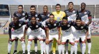 Por Arturo Álvarez Hablemos nuevamente del drama del descenso en el campeonato de liga: Lobos BUAP y Veracruz son los involucrados en el problema y cualquiera de los dos puede […]