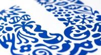 La empresa Unilever reiteró su compromiso para aprovechar de manera responsable el vital líquido, a través de sus esfuerzos alrededor del mundo alineados a su Plan de Vida Sustentable y […]