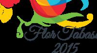 El sureste mexicano se vestirá de fiesta para su mayor evento, la Feria Tabasco 2015 que como cada año abre su puertas del 30 de abril al 10 de mayo […]