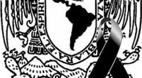La noticia mañanera sacudió la UNAM. Un camión de carga arrolló al autobús que transportaba a estudiante de la máxima casa de estudios y a maestros. Más tarde se confirmó […]
