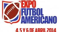 La familia del Fútbol Americano en México invita a asistir a la primera Expo dedicada al deporte de las tackleadas del 4 al 6 de Abril en el World Trade […]