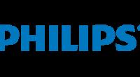 """La empresa Philips mexicana, en el marco de su 75 aniversario, inauguró en el país el programa """"Ilumina tu juego"""" desarrollado en conjunto con la Real Federación de Fútbol de […]"""