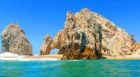 El Fideicomiso de Turismo de Los Cabos (FITURCA) anuncia un plan dinámico de cinco fases para la reactivación turística en el destino, en medio de la pandemia COVID-19. Además, se […]