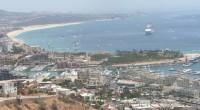 Los Cabos, el puerto turístico ubicado en Baja California Sur (BCS), desde el año pasado presenta un crecimiento del 7% en su mercado turístico, el mayor a nivel nacional, enfocado […]