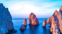 Los Cabos alberga una magnífica selección de hoteles y complejos turísticos, gastronomía con afluencias del mar y hermosos paisajes que contrastan la belleza del desierto con el azul los mares, […]
