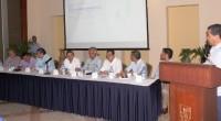 Genaro Ruiz, secretario de Turismo de Baja California Sur, expuso en la ciudad de Cabo San Lucas junto a autoridades federales, estatales, municipales, y otros actores sociales ante quienes destacó […]