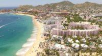 """""""El puerto de Los Cabos, en el estado de Baja California Sur –en el norte de México- se consolida con gran firmeza dentro del mercado extranjero como uno de los […]"""