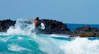 El Fideicomiso de Turismo de Los Cabos, el municipio de Los Cabos y la Asociación de hoteles de Los Cabos, anunciaron el Los Cabos Open Of Surf a realizarse del […]